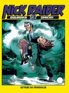 Nick Raider Vol 1 133