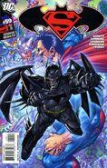 Superman Batman Vol 1 59