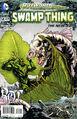 Swamp Thing Vol 5 14