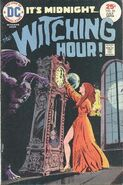 Witching Hour Vol 1 56
