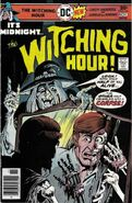 Witching Hour Vol 1 66