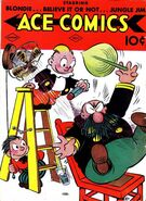 Ace Comics Vol 1 17