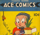 Ace Comics Vol 1 37