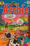Archie Vol 1 228
