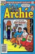 Archie Vol 1 325