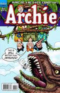Archie Vol 1 622