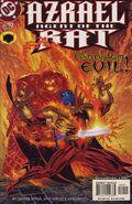 Azrael Agent of the Bat Vol 1 92