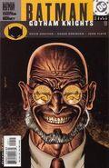 Batman Gotham Knights Vol 1 9