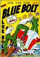 Blue Bolt Vol 1 15