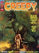 Creepy Vol 1 78