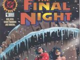 Final Night Vol 1 1