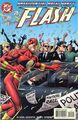 Flash Vol 2 120