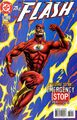 Flash Vol 2 130