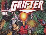 Grifter Vol 1 4