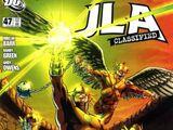 JLA Classified Vol 1 47