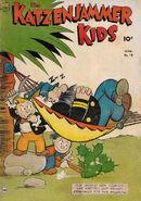Katzenjammer Kids Vol 1 14