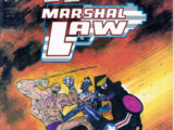 Marshal Law Vol 1 4