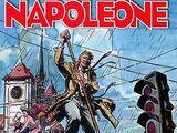 Napoleone Vol 1 44