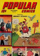 Popular Comics Vol 1 91