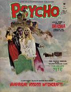 Psycho Vol 1 19