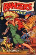 Rangers Comics Vol 1 62