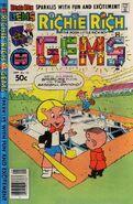 Richie Rich Gems Vol 1 32