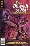 Ripley's Believe It or Not Vol 1 91