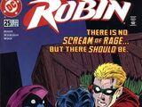 Robin Vol 4 25