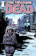 The Walking Dead Vol 1 90