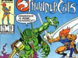 ThunderCats Vol 1 10