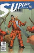 All-Star Superman Vol 1 5