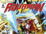 Aquaman Vol 7 6