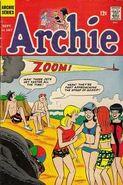Archie Vol 1 167