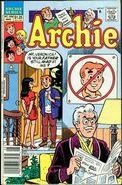 Archie Vol 1 399