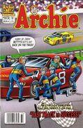 Archie Vol 1 572