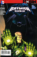 Batman and Robin Vol 2 34