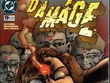 Damage Vol 1 19