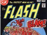 Flash Vol 1 322