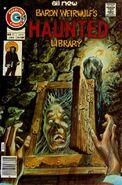 Haunted Vol 1 25