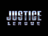 List of Justice League episodes