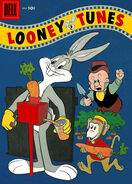 Looney Tunes and Merrie Melodies Comics Vol 1 177
