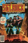 Sgt. Rock Vol 1 324