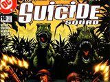 Suicide Squad Vol 2 10