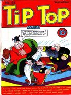 Tip Top Comics Vol 1 65