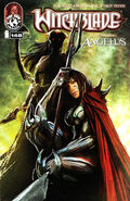 Witchblade Vol 1 148