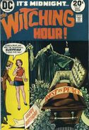 Witching Hour Vol 1 37