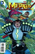 Action Comics Vol 2 23.4