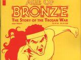 Age of Bronze Vol 1 20