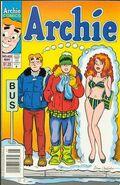 Archie Vol 1 423