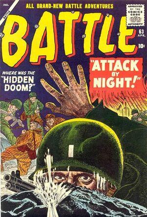 Battle Vol 1 63